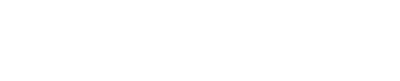 Logo Funded by the EU