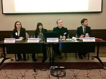 30-plenary