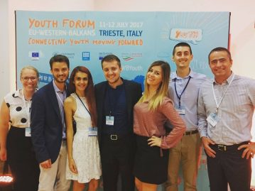 trieste-team-with-the-ec